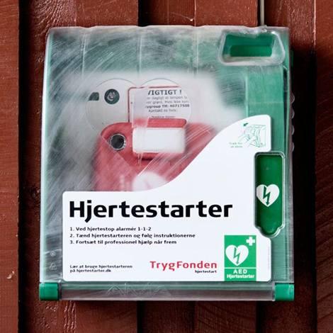 Hjertestartermaskine_700X700