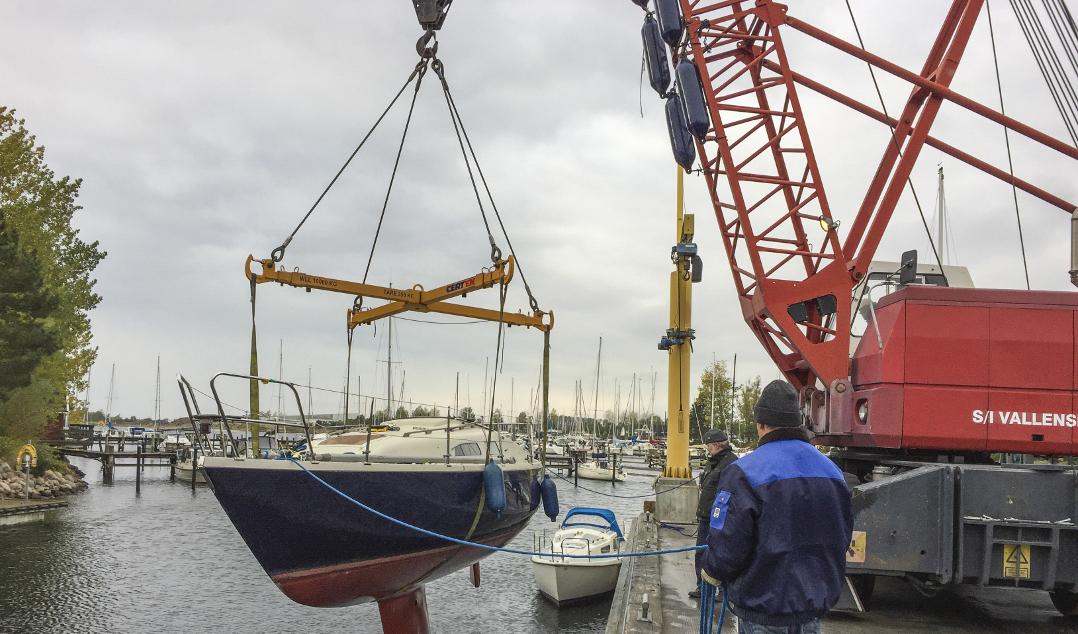 Bådoptagnig P Ambs havnebilleder-4_W1080px