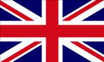 Engelsk_flag_150x90px