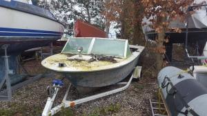 Båd 1