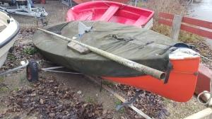 Båd 11