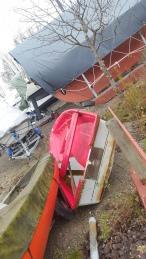 Båd 12