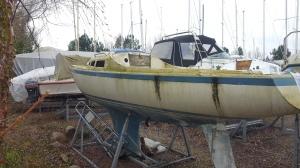 Båd 13
