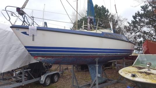 Båd 2