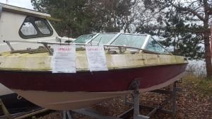 Båd 3