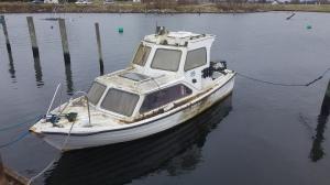 Båd 4