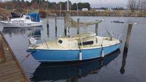 Båd 5