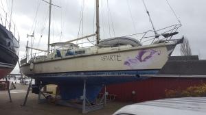 Båd 6