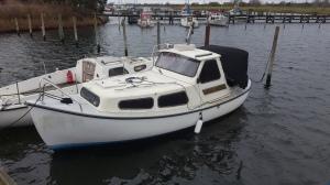 Båd 7