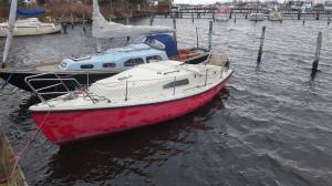 Båd 9
