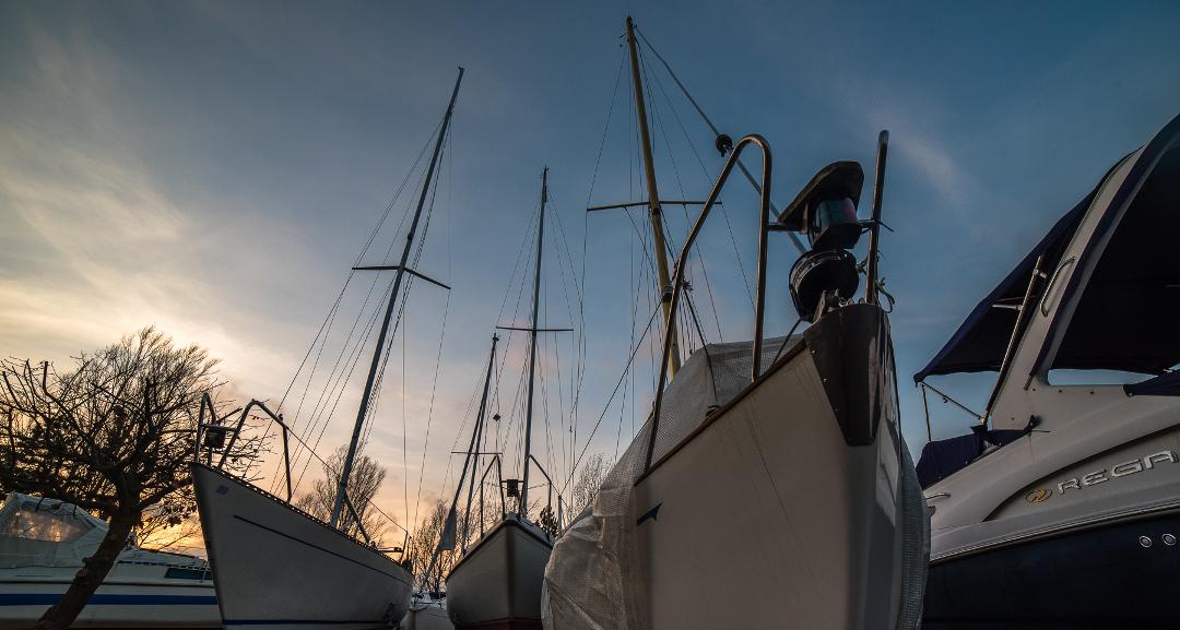Vallensbæk Havn_vinterstemning_W1080px