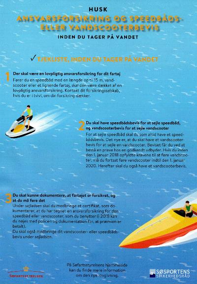 Information fra Søfartsstyrelsen_W400px
