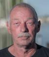 Finn Rasmussen - havnebestyrelsen_100x116px