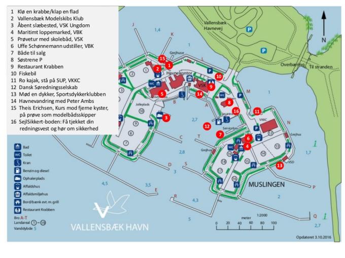Havnens Dag kort med nr_v3._W960px