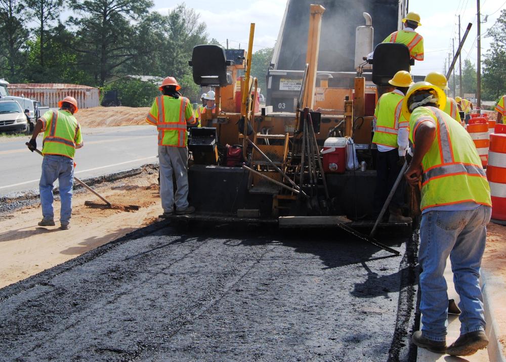asfalt5_W1000px.jpg