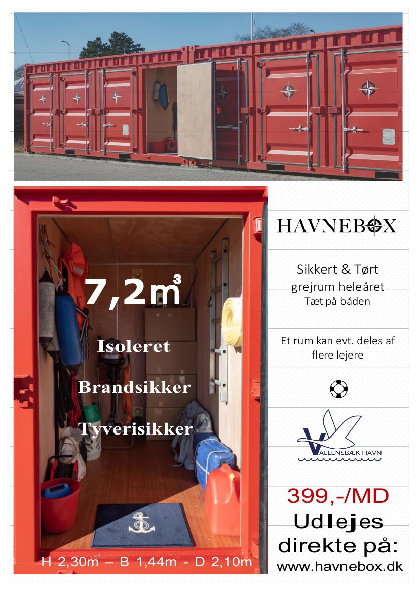 HAVNEBOX POSTER2